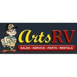 Art's R.V. Sales & Service
