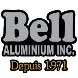 Bell Aluminium Inc à Montréal