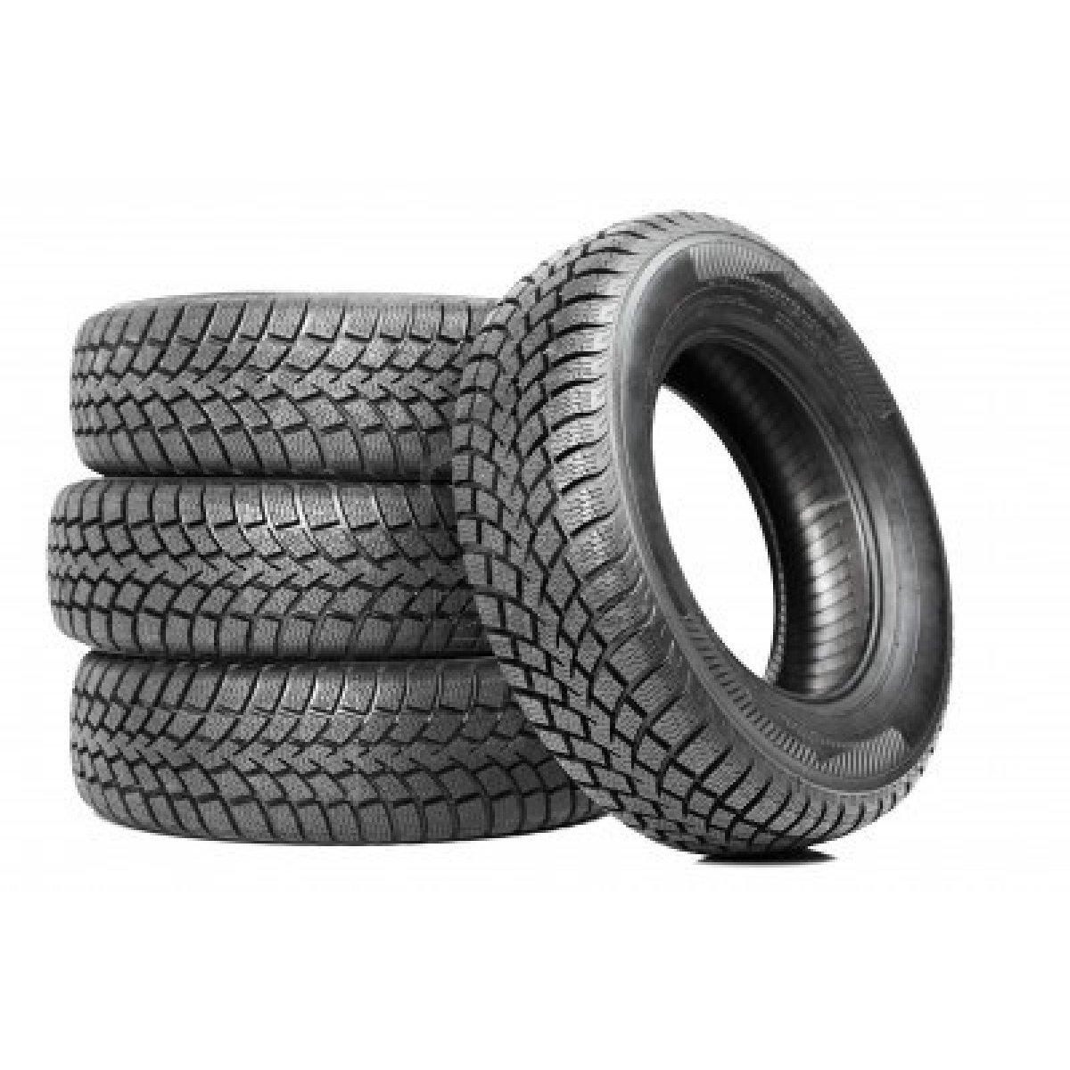 Intermountain Tire Center