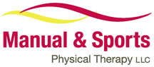 Manual & Sports Physical Therapy