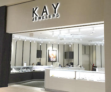 Images Kay Jewelers