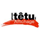 Groupe Têtu Inc