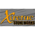 Xtreme Stone Works