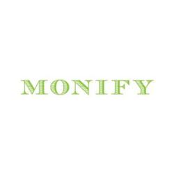 Monify - South Jordan, UT 84095 - (801)430-9664 | ShowMeLocal.com