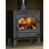 K R Fireplaces Ltd - King's Lynn, Norfolk PE30 1PH - 01553 772564 | ShowMeLocal.com