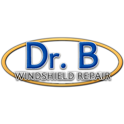 Dr B's Windshield Repair Co