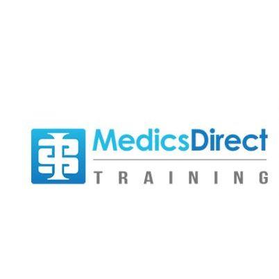 Medics Direct Training