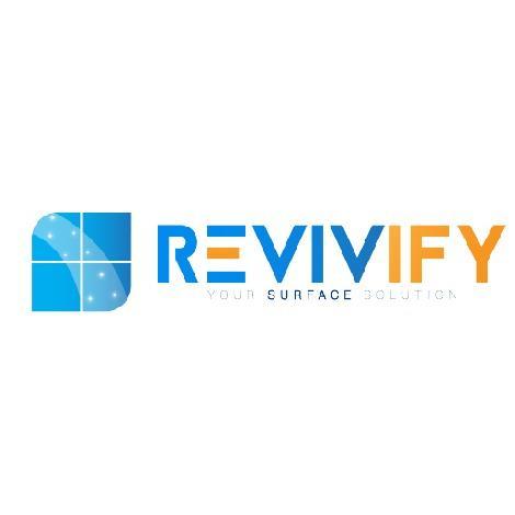Revivify Surface LLC