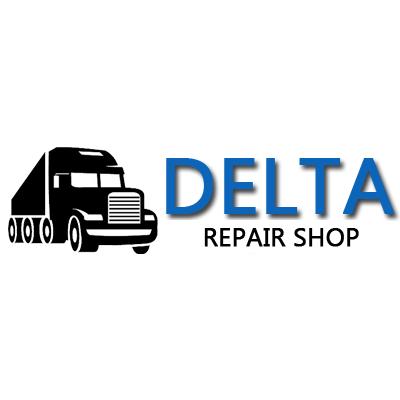 Delta Repair Shop
