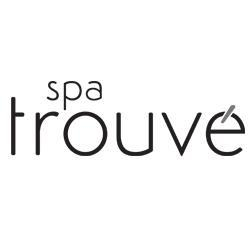 image of Spa Trouve