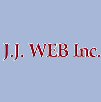 Jj Web Inc. Moving & Storage