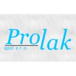 PROLAK, spol. s r.o.