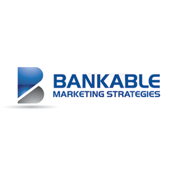 Bankable Marketing Strategies