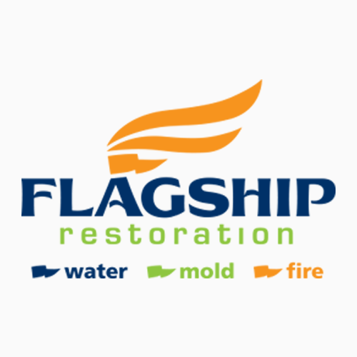 Flagship Restoration