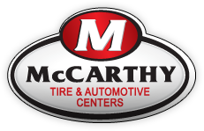 Mccarthy Tire & Automotive Centers