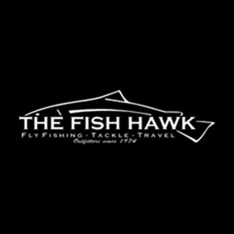 The Fish Hawk - Atlanta, GA - Fishing Tackle & Supplies