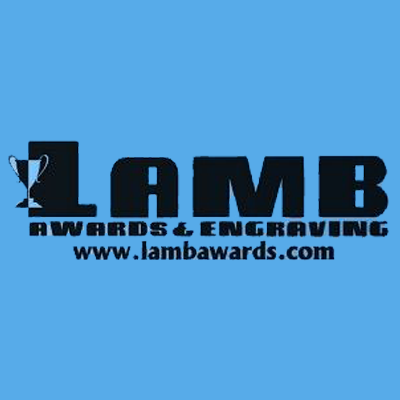 Lamb Awards & Engraving - Westminster, MD - Trophies & Engraving