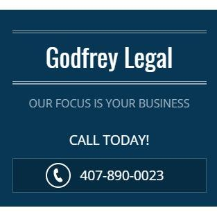 Godfrey Legal