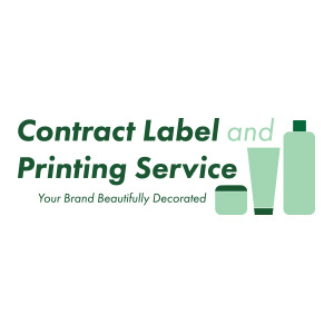 Contract Labeling Services