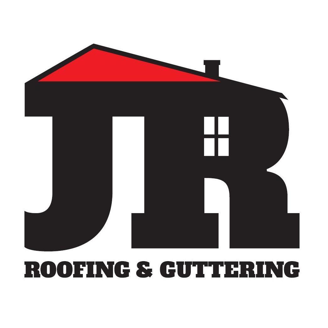 JR Roofing & Property Development - Bedford, Bedfordshire MK41 0LU - 07759 455323   ShowMeLocal.com