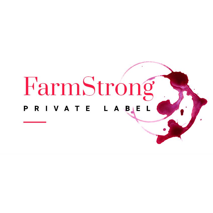 FarmStrong Distribution - Thousand Oaks, CA - Liquor Stores