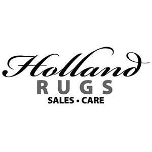 Holland Rugs