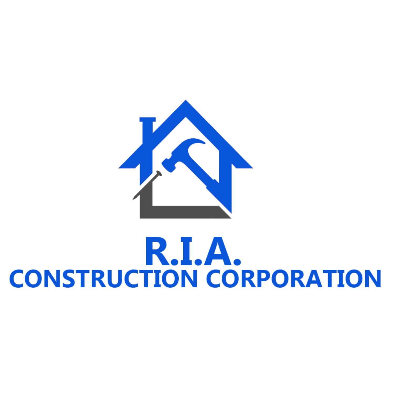 R.I.A. Construction Corporation