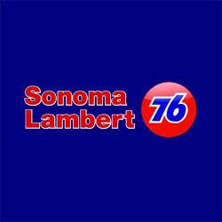 Lambert 76