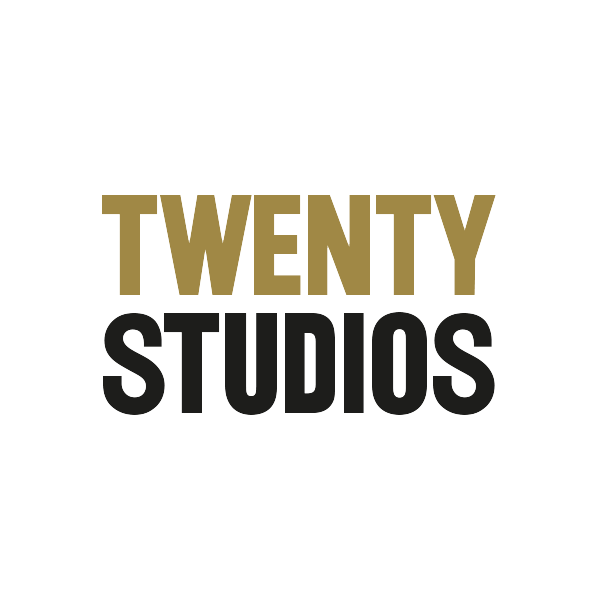Twenty Studios AB