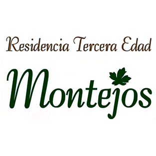 Residencia Montejos