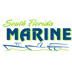 South Florida Marine