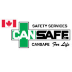 Cansafe Inc