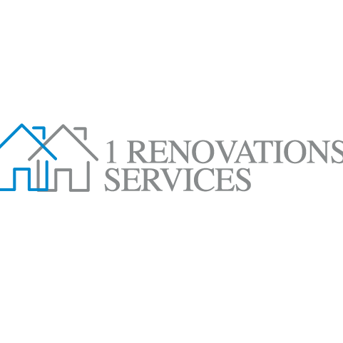 1Renovations Services