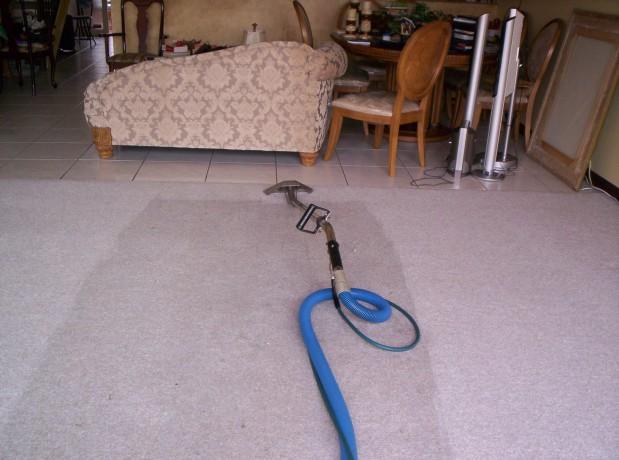 W O M Carpet And Tile Coupons Near Me In Tamarac 8coupons