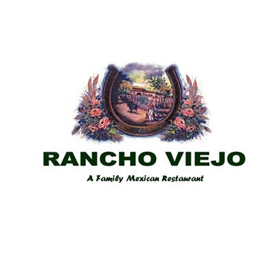 Rancho Viejo Mexican Restaurant Idaho