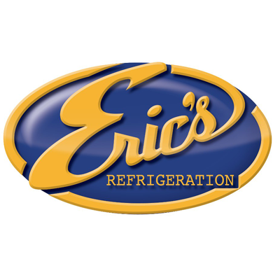 Eric's Refrigeration LLC