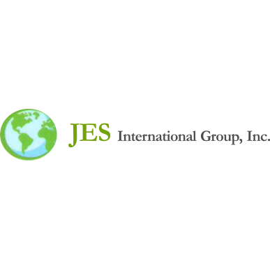 JES International Group,Inc