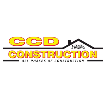 CCD CONSTRUCTION CORP - East Meadow, NY 11554 - (516)410-3007 | ShowMeLocal.com