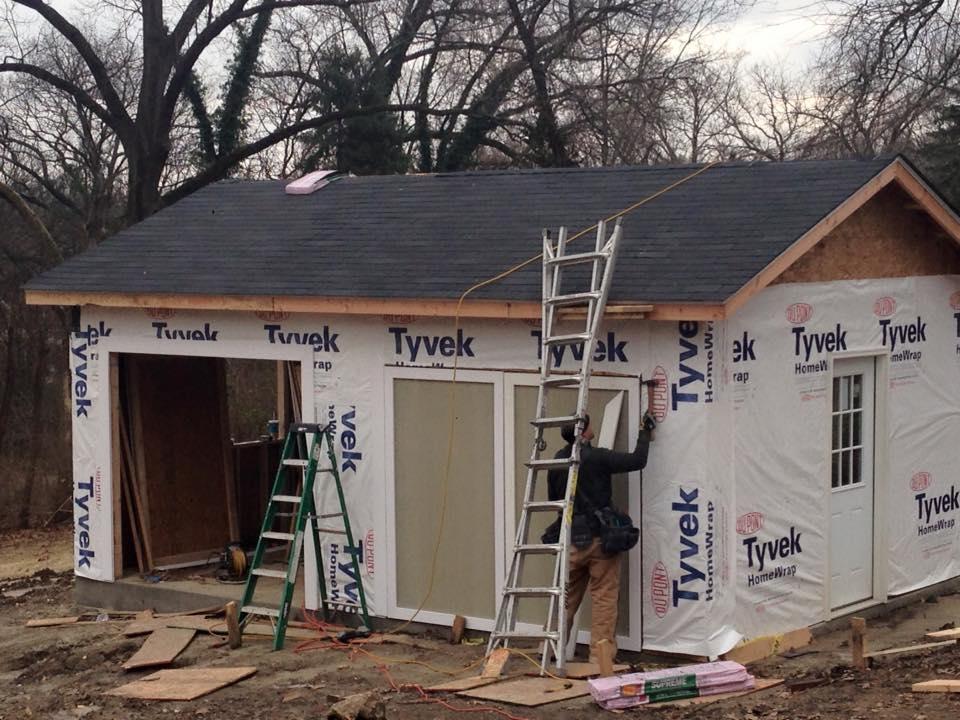Rak Renovations Richmond Heights Missouri Mo