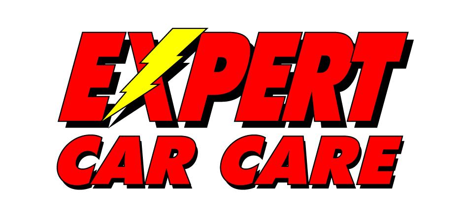 Expert Car Care / Oviedo
