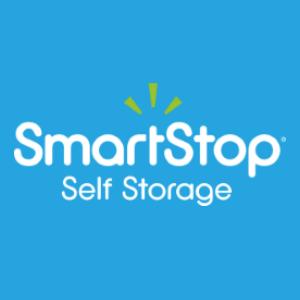 SmartStop Self Storage