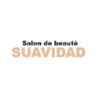 Salon De Beauté Suavidad à Lachine