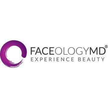 FACEOLOGYMD - Dr. Raymond Lee