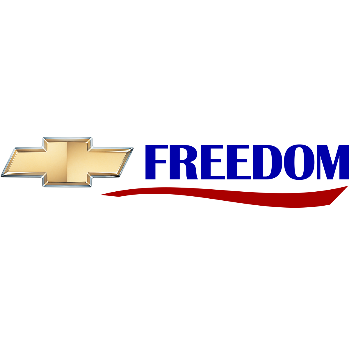 Freedom chevrolet in fremont mi auto dealers yellow for Fremont motors service department