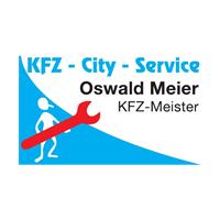 Bild zu Kfz-City Service Inh. Oswald Meier in Bayreuth