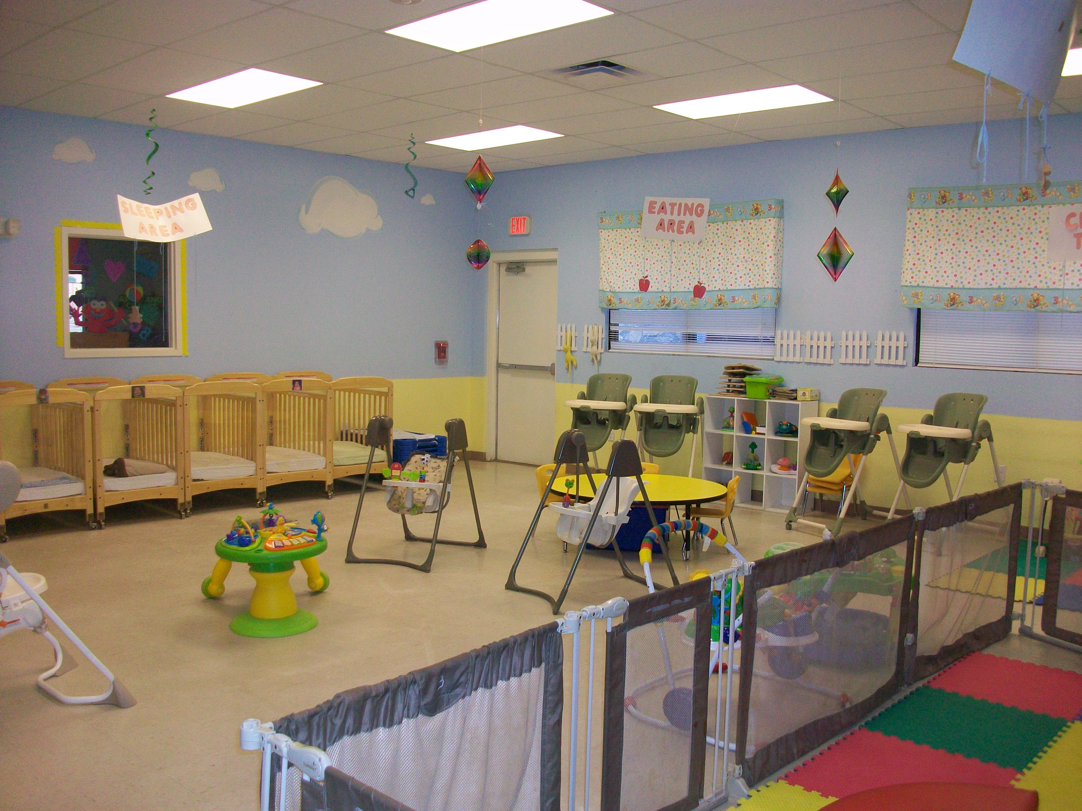 preschool el paso tx time for daycare and learning center in el paso tx 688