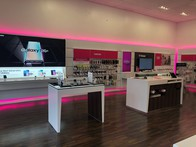 t mobile store at 2130 d e 17th street santa ana ca t mobile 17th street santa ana ca t mobile
