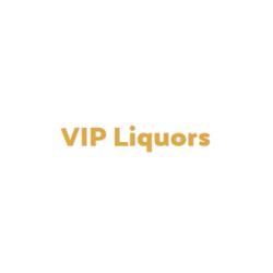 VIP Liquors