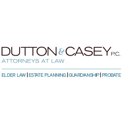 photo of Dutton & Casey, Attorneys at Law - elder law, estate planning, guardianship, probate