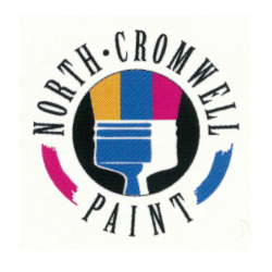North Cromwell Paint - Walled Lake, MI - Home Centers